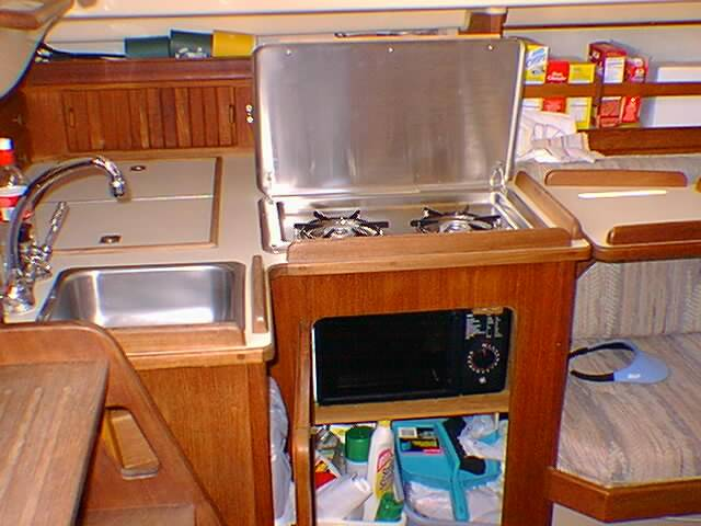 Countertop Stove Images : Counter Top Stoves http://stoves.teasss.com/countertop-propane-stoves/